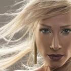 ZED (Carol Sakr)
